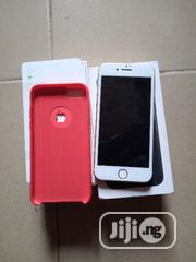 Apple iPhone 7 256 GB Gold | Mobile Phones for sale in Edo State, Benin City