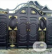 Affordable Steels And Composites Gates | Doors for sale in Lagos State