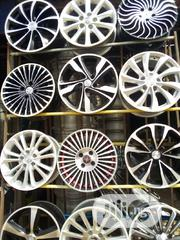 General Tyre Marchant | Vehicle Parts & Accessories for sale in Abuja (FCT) State, Apo District