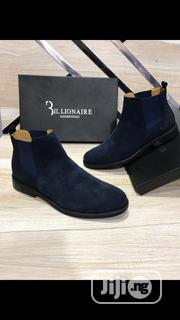 Italian Men's Shoe | Shoes for sale in Lagos State, Yaba