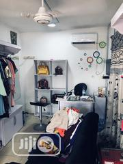 Nice And Lovely Shop For Rent In Surulere | Commercial Property For Rent for sale in Lagos State, Surulere