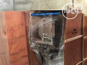 Sachet Water Machine | Manufacturing Equipment for sale in Anambra State, Onitsha