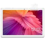 New 64 GB Silver | Tablets for sale in Abia State, Umuahia