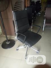 Standard Office Chair | Furniture for sale in Lagos State, Ojo