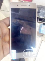 Huawei Tag L23 16 GB Gold | Mobile Phones for sale in Abuja (FCT) State, Nyanya