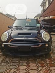 Mini Cooper 2007 S Green | Cars for sale in Lagos State, Lekki Phase 1