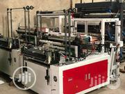 Nylon Making Machine | Manufacturing Equipment for sale in Lagos State, Ojo