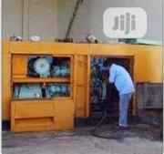 Diesel Generator Engineers | Repair Services for sale in Lagos State, Lagos Mainland