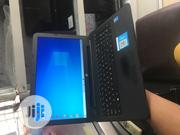 Laptop HP 15-F272wm 6GB Intel Core I3 HDD 1T | Laptops & Computers for sale in Lagos State, Ikeja