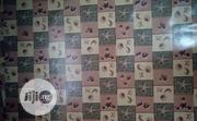 Fairly Used Carpet Rug | Home Accessories for sale in Kwara State, Ilorin West