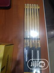 Promack Drum Sticks   Musical Instruments & Gear for sale in Lagos State, Ojo