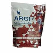 Forever Argi+ | Vitamins & Supplements for sale in Lagos State, Gbagada