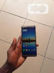 Gionee M7 Power 64 GB Gold | Mobile Phones for sale in Abuja (FCT) State, Lugbe District