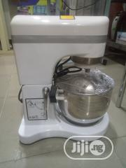 5 Litres Industrial Cake Mixer | Restaurant & Catering Equipment for sale in Lagos State, Lagos Island