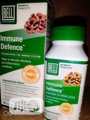 Immune Defense to Knock Off Infectious Diseases   Vitamins & Supplements for sale in Lagos State, Ikeja
