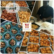 Party, Catering & Event Services | Party, Catering & Event Services for sale in Lagos State