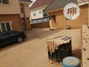 2nos 2bedroom Flats And 4nos Of 1bedroom Flats For Sale @ Arab Rd Kub | Houses & Apartments For Sale for sale in Abuja (FCT) State, Kubwa