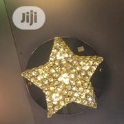 Star Shape Flush Light | Home Accessories for sale in Lagos State, Lekki Phase 1