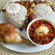 Sumptuous Meals | Meals & Drinks for sale in Lagos State, Egbe Idimu