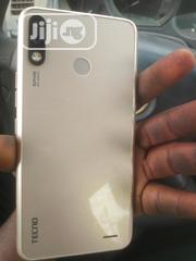 Tecno Spark 3 32 GB Gold | Mobile Phones for sale in Akwa Ibom State, Ikot Ekpene