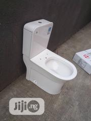Italy Water Closet | Plumbing & Water Supply for sale in Lagos State, Surulere