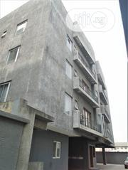 3 Bedroom Flat for Rent at Oniru | Houses & Apartments For Rent for sale in Lagos State, Lagos Island