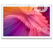 New 64 GB Silver | Tablets for sale in Abuja (FCT) State, Asokoro