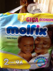 Diaper For New Born | Baby & Child Care for sale in Lagos State, Isolo
