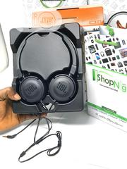 JBL Wired Headset | Headphones for sale in Oyo State, Ibadan