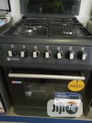 Thermocool CKR STD-G My Diva 603G | Kitchen Appliances for sale in Lagos State, Badagry
