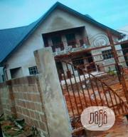 4 Bedroom Duplex | Houses & Apartments For Sale for sale in Ogun State, Obafemi-Owode