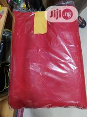 Red Snooker Felt   Sports Equipment for sale in Lagos State, Surulere