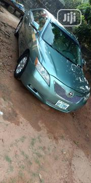 Toyota Camry 2009 Green | Cars for sale in Anambra State, Onitsha