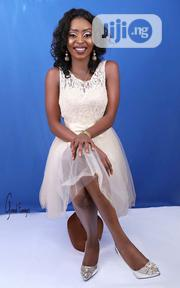 For Your Indoor And Outdoor Photoshoot | Photography & Video Services for sale in Lagos State, Kosofe