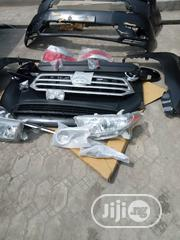 Highlander 2012 Model Kits | Vehicle Parts & Accessories for sale in Lagos State, Mushin