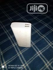 Power Bank | Accessories for Mobile Phones & Tablets for sale in Enugu State, Nsukka