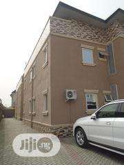 3 Bedrooom Flat | Houses & Apartments For Rent for sale in Lagos State, Lekki Phase 2