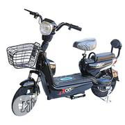 Han Electric Rechargable Bike Scooter With Pedal Men and Women | Sports Equipment for sale in Lagos State, Ikoyi