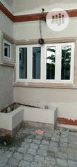 Aluminium Work | Windows for sale in Agege, Lagos State, Nigeria
