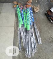 Hockey Stick | Sports Equipment for sale in Lagos State, Lekki Phase 1