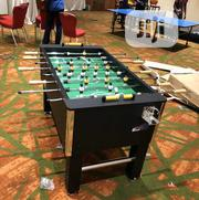 6ft Soccer Table | Sports Equipment for sale in Lagos State, Apapa