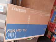 43 Inches Samsung Tv | TV & DVD Equipment for sale in Lagos State, Ojo
