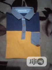 Men Shirts(Polo/Corperate) for Sale. | Clothing for sale in Plateau State, Jos