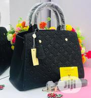Beautiful Handbags Available at Affordable Prices | Bags for sale in Lagos State, Ikeja