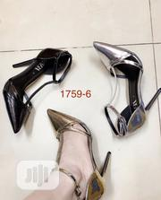 Ladies Shoe Available | Shoes for sale in Lagos State, Lagos Mainland