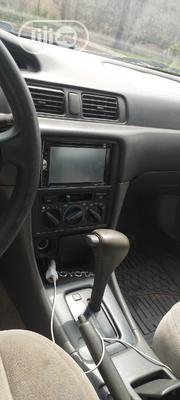 Toyota Camry 1999 Automatic Gray | Cars for sale in Edo State, Ikpoba-Okha