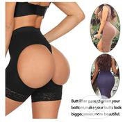 Butt Lifter And Tummy Control Shaper | Clothing Accessories for sale in Lagos State, Lagos Island
