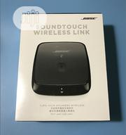 Bose Soundtouch Wireless Link Adapter | Accessories & Supplies for Electronics for sale in Lagos State, Lagos Mainland