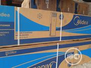 Air Conditioner | Home Appliances for sale in Lagos State, Ojo