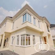 New Five(5) Bedroom Detached Duplex For Sale In Chevy View Estate.   Houses & Apartments For Sale for sale in Lagos State, Ikeja